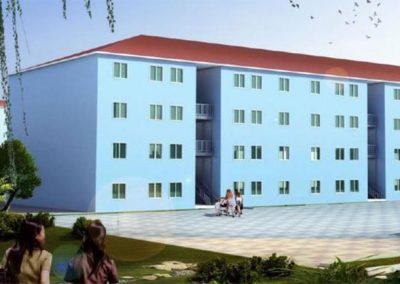 Ezlo-Apartment-1