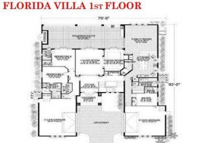 Florida-villa2
