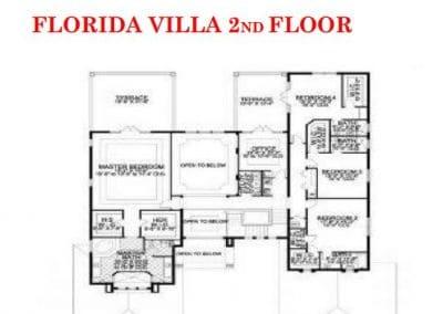 Florida-villa3