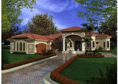 Hollywood-villa1