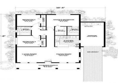 Lisa-house2