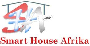 Smart House Afrika